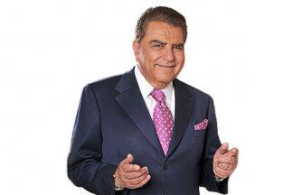 Don Francisco Don Francisco Don Francisco Don Francisco Don Francisco Do...