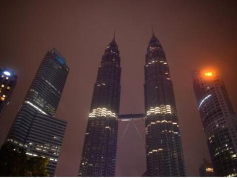 Más de siete mil ciudades y 160 países se suman a la Hora...