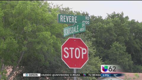 Una pelea de familias al sureste de Austin deja a un hombre sin vida