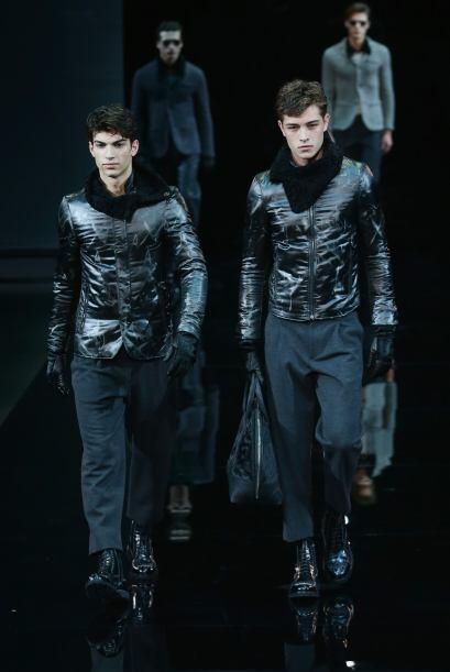 No cabe duda que la Semana de la Moda de Milán ha sido todo un éxito.