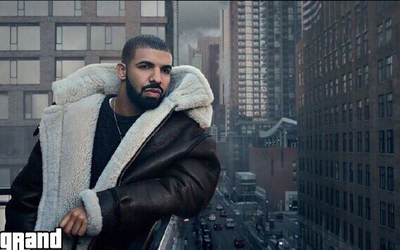 """Drake """"Views"""" Meme"""