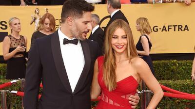 Sofía Vergara y Joe Manganiello están más cerca de su boda