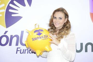 Laura Carmine tuvo la oportunidad de visitar en México un CRIT y vivir e...