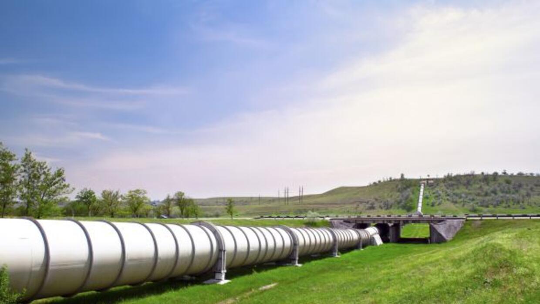 La propuesta de construir el oleoducto Keystone XL fue rechazada en el S...