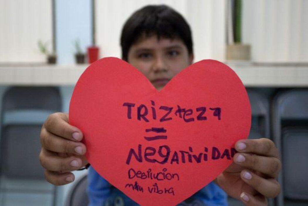 La violencia que ha imperado en Ciudad Juárez ha trastornado a sus habit...