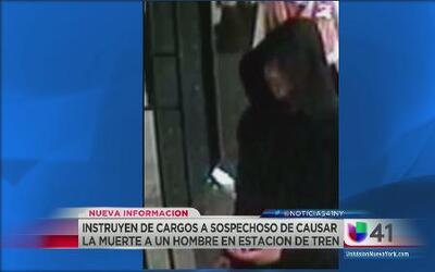 Acusan a sujeto de homicidio involuntario y negligencia por trifulca mor...