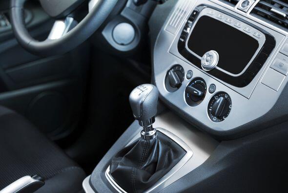 Service. Si tienes un carro moderno, seguro que ya sientes que tu mejor...