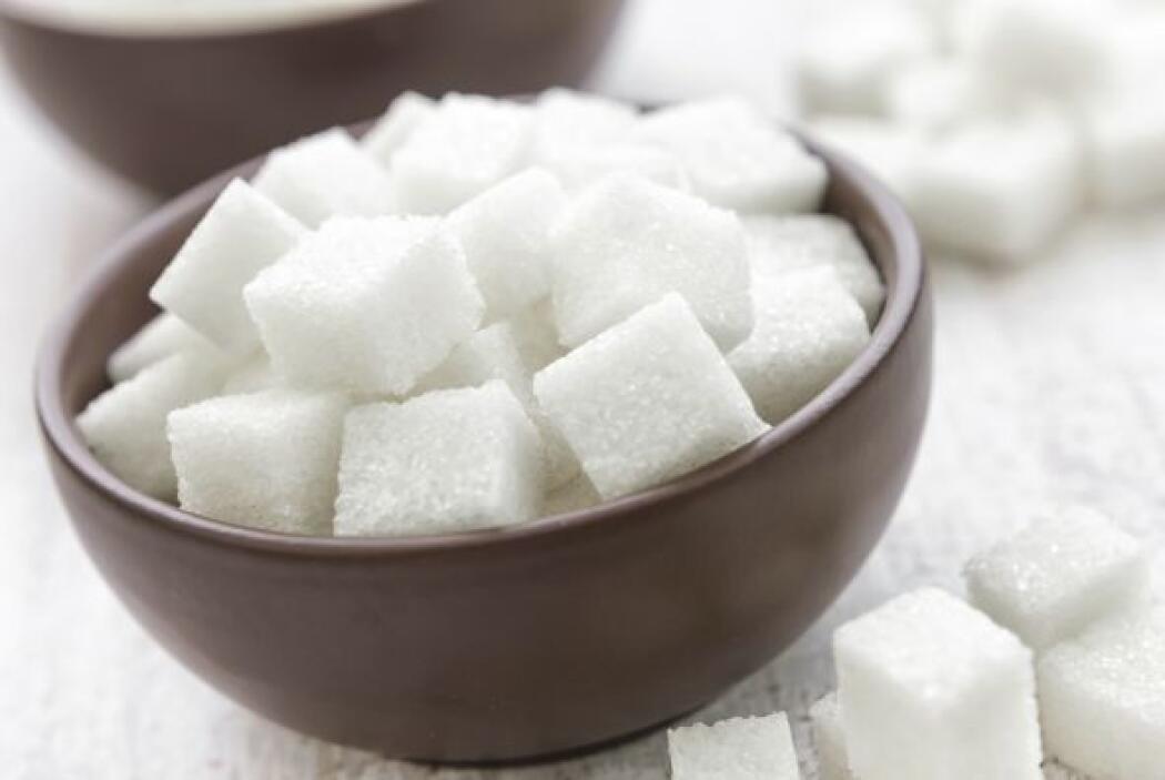 El azúcar también resulta un excelente aliado para la exfoliación, y lo...