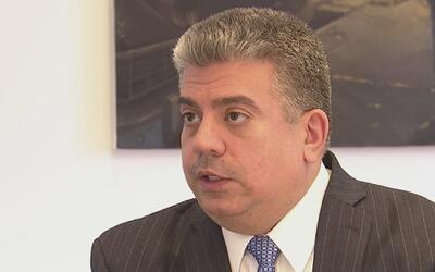 La Fiscalía de Brooklyn adopta nuevas medidas sobre el estado migratorio...