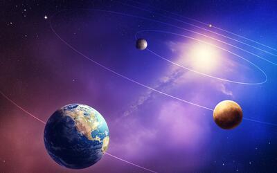 planetas regentes