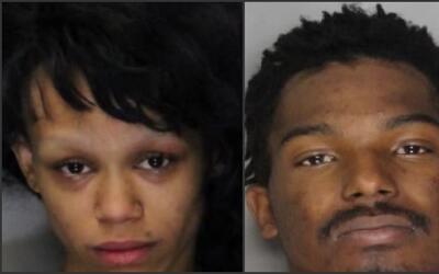 Detienen a dos sospechosos por supuesto caso de prostitución forzada