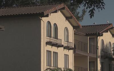 En Richmond y Mountain View le dieron el sí a la protección de la renta