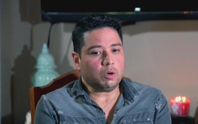 A un año de la masacre en la discoteca Pulse de Orlando, habla un hombre...