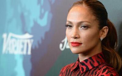 Es una de las artistas latinas más influyentes en los Estados Unidos