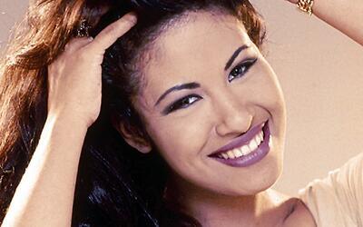 El viudo de Selena es demandado por su ex suegro, Abraham Quintanilla