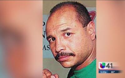 Sepultan a Tony Ayala Jr. tras larga controversia