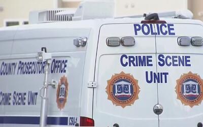 En menos de 36 horas han sido asesinadas dos personas en Jersey City