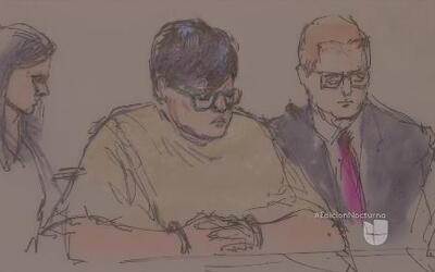 Enrique Márquez tenía años conspirando con Farook para cometer ataques