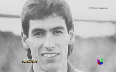 La leyenda de Andrés Escobar, el futbolista asesinado por un autogol