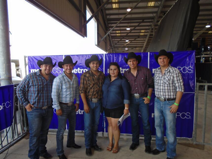 El Meet & Greet de Fiestas Patrias 2016 DSC01531.JPG