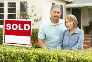 Compradores y vendedores: no paguen más ni acuerden menos de lo necesario.