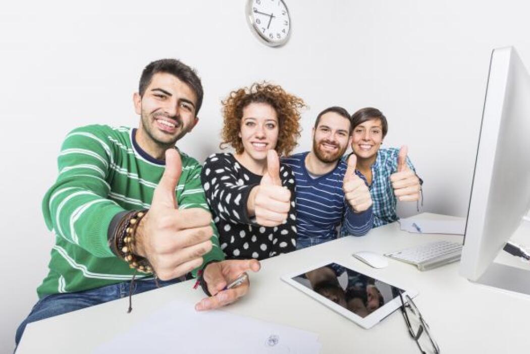 2. SEGURO SOCIAL. El pago es compartido, pues el empleador y el empleado...