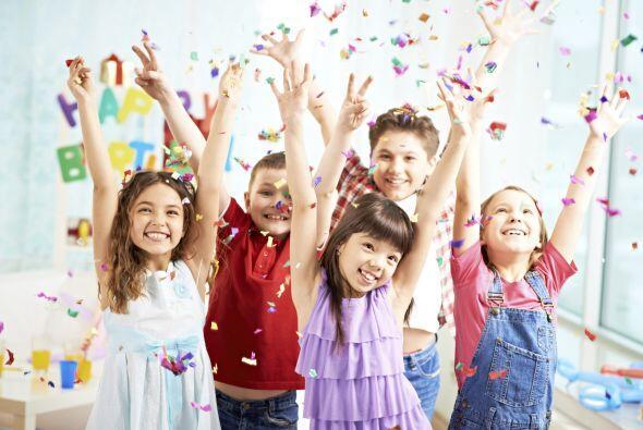Anota los siguientes consejos para planear esta celebración y lograr que...