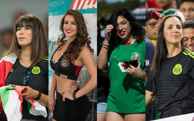 Highlights:C. Rica at México on July 19, 2015 Mexicanas Tri.jpg