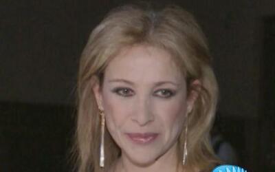 Gabriela Sodi comentó que podría haber un fin en la separación de Thalía...