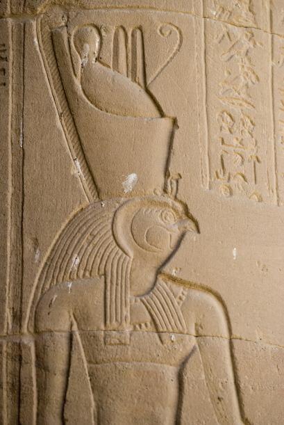 Se sabe que la creencia del Mal de Ojo ya existía en el antiguo E...