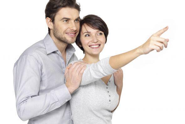 Desanimar al otro: Alguien que no quiere el crecimiento de su pareja, la...