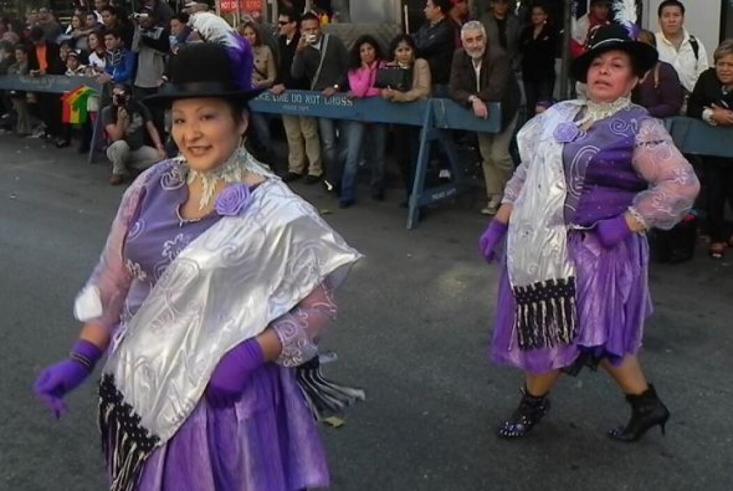 Primer desfile Boliviano de Nueva York 0e819ab9cefd49358798da09106c2797.jpg