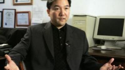 """Según uno de sus abogados, Ye Gon hizo """"toneladas de dinero"""" importando..."""