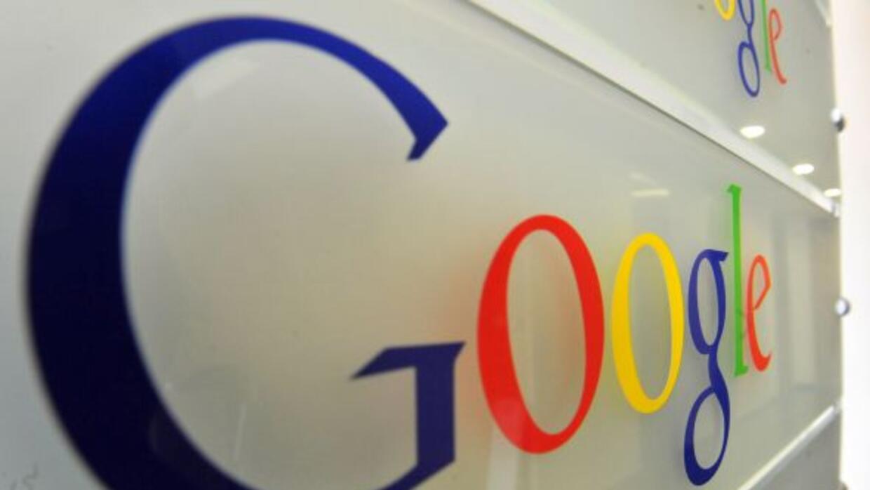 Google sigue buscando nuevas opciones para crecer.