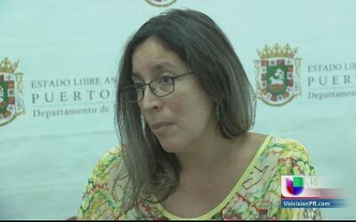Niegan que haya habido una muerte por chikungunya en Puerto Rico