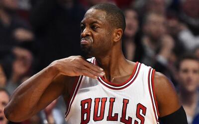 Wade ofreció disculpas, en especial a los jóvenes.