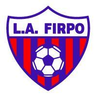 Logo del club Luis Angel Firpo