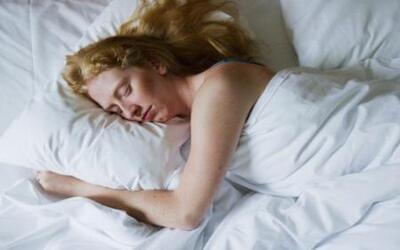 Vida Sana con Cecilia: consejos para conciliar el sueño y dormir mejor