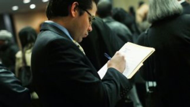 Texas encabezó la creación de fuentes de trabajo en Estados Unidos en 2014.