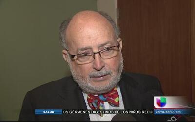Vista administrativa contra Luis Sánchez Betances