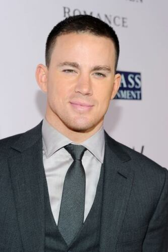 La popularidad de Tatum ha subido como la espuma, tiene con qué, ¿no?
