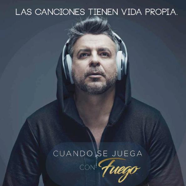 ¿Por qué culpan a este cantante nicaragüense de las derrotas del Barcelo...