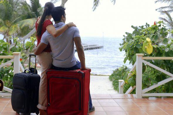 Tal vez quieres viajar y conocer un nuevo destino, si esa es la meta de...