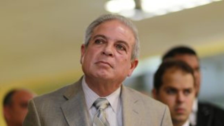 El Alcade de Miami, Tomás Regalado, aseguró que una de las formas de rea...
