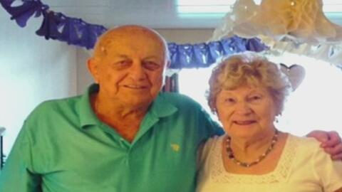 Familiares y amigos revelan detalles de algunos de sus seres queridos qu...