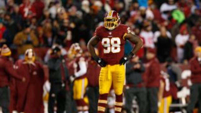 Brian Orakpo (AP-NFL).