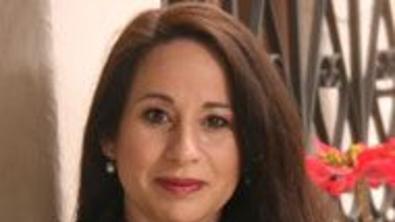 La líder empresarial irá a Washington, visitará la Casa Blanca
