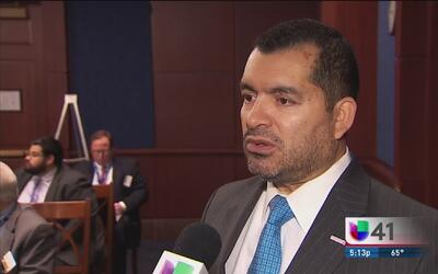 Líderes de San Antonio buscan mejores estrategias para reactivar la econ...