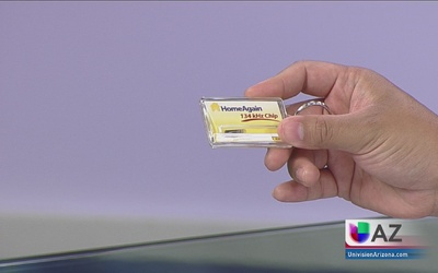 Micro Chip para su mascota