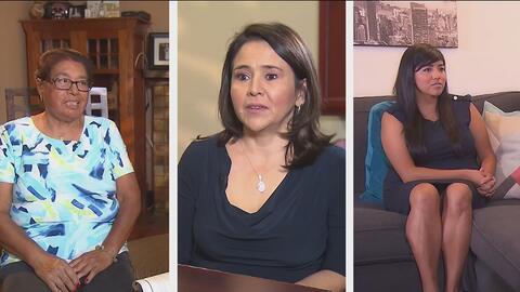 El voto femenino será clave durante la próxima elección presidencial